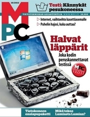 MPC (MikroPC)